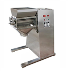 Swing granulator (dry)making machine
