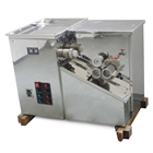 Fully automatic traditional Chinese medicine pill making machineZW-20