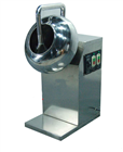 Suger coating machine BY-400