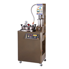 Imported fully automatic no pressure extraction machine 50L