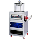 Imported  liquid packaging machine